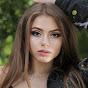 Tiana Zabel