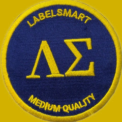 LABELSMART