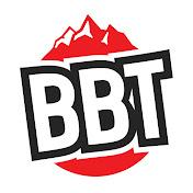 BBT official net worth