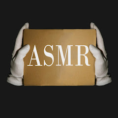 ASMR Unboxing