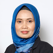 Nikmatul Rosidah net worth