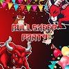 BullSheepParty