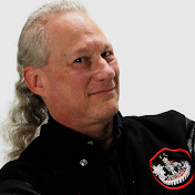 Ed Kramer - CGI History Expert Wizard net worth