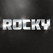 Official Rocky Balboa Avatar
