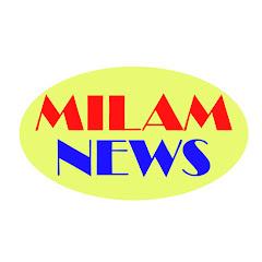 MILAM NEWS