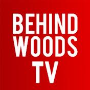 BehindwoodsTV net worth