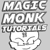 Magic Monk net worth