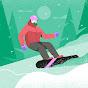 Swiss_ARMY-85