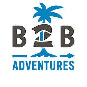 Back 2 Basics Adventures Avatar