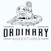 Ordinary Adventures Avatar