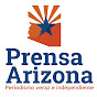Prensa Arizona