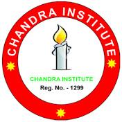 Chandra Institute Allahabad net worth