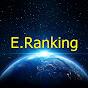 エンタメランキング/Entertainment Ranking