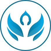 Meditation Hub Avatar