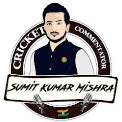 Sumit Kumar Mishra