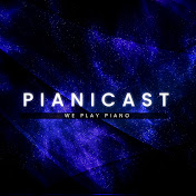 PianiCast - 피아니캐스트 Avatar