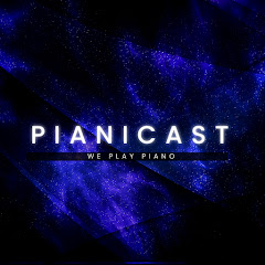 PianiCast - 피아니캐스트