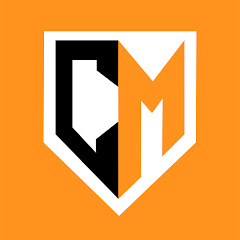 CM Gaming