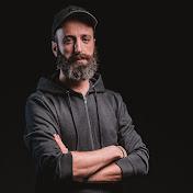 Paolo Bacchi Avatar