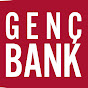 Tog GencBank