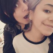Miku&Mane net worth