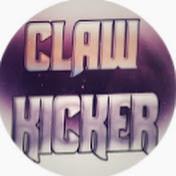 Claw Kicker Avatar