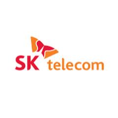 SK telecom</p>