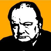 Winston Churchill Speeches Avatar