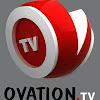 OVTV Online