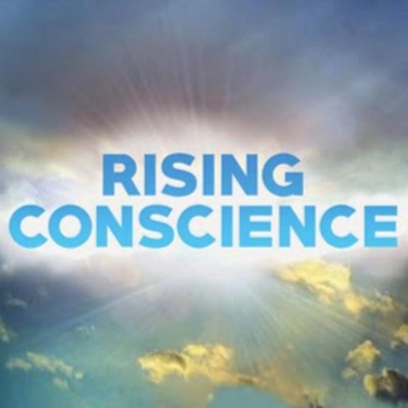 Rising Conscience