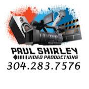 Paul Shirley net worth