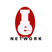 The I.E. Network net worth