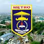 Pemerintah Kota Metro