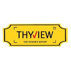 THYVIEW