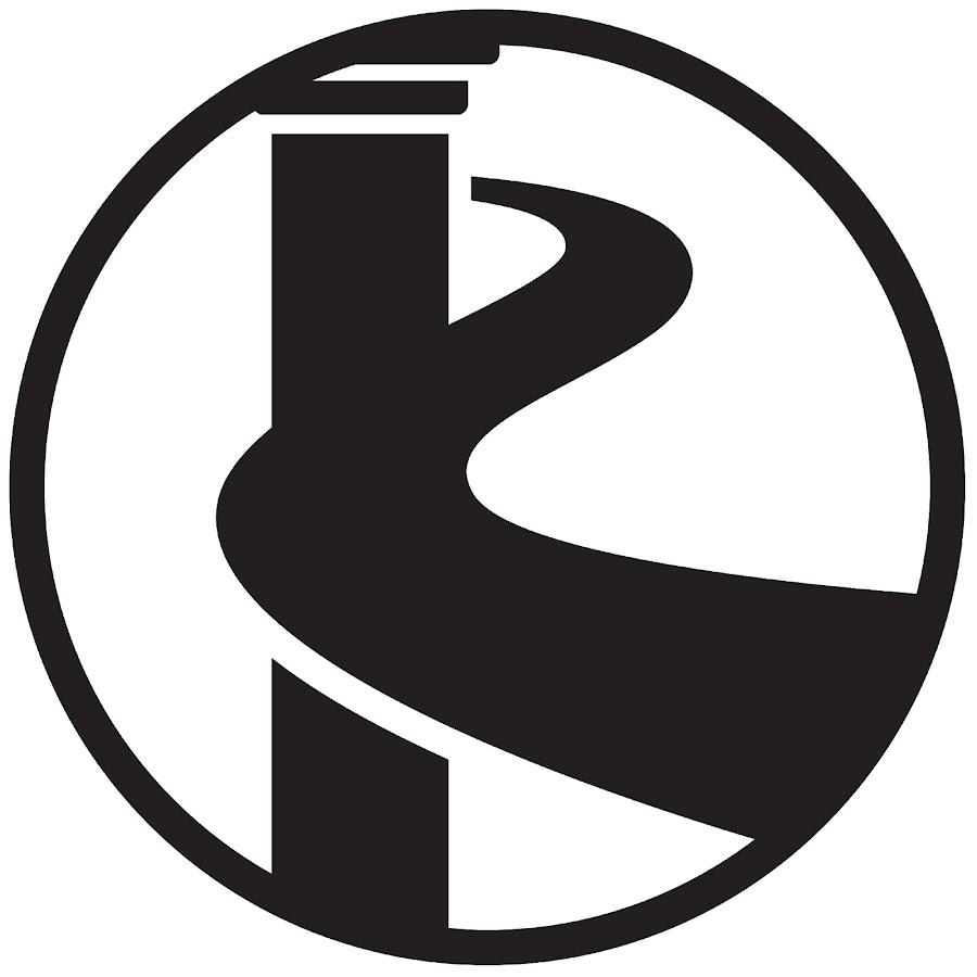 Roman Roads Media - YouTube
