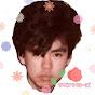 自然農法バラ栽培Natural farming rose cultivation