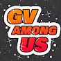 GV Among Us