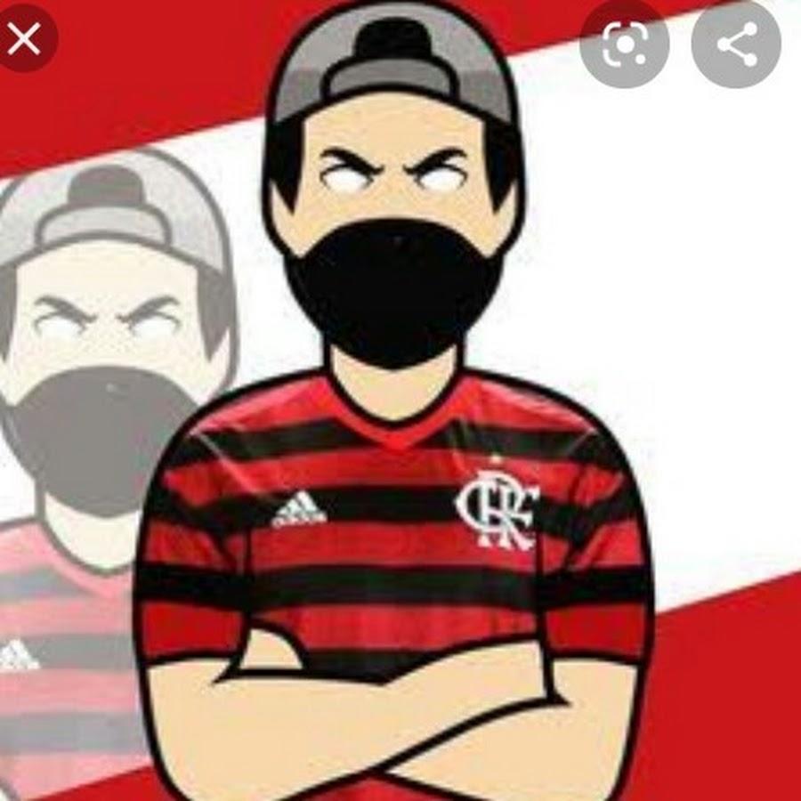 top Quingui Nogueira Nogueira