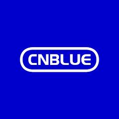 CNBLUE (씨엔블루)</p>