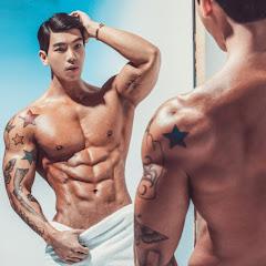 Sexy Papa - 박일서 TV