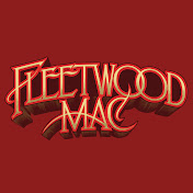 Fleetwood Mac Avatar
