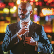 NJ Slot Guy net worth