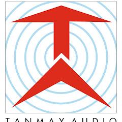 TANMAY AUDIO
