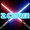 Zcure1