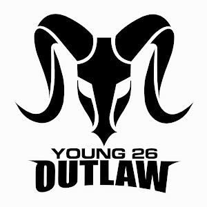 Officialyoungg YouTube channel image