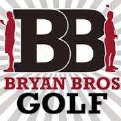 Bryan Bros Golf net worth