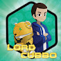 Lord Cubbo