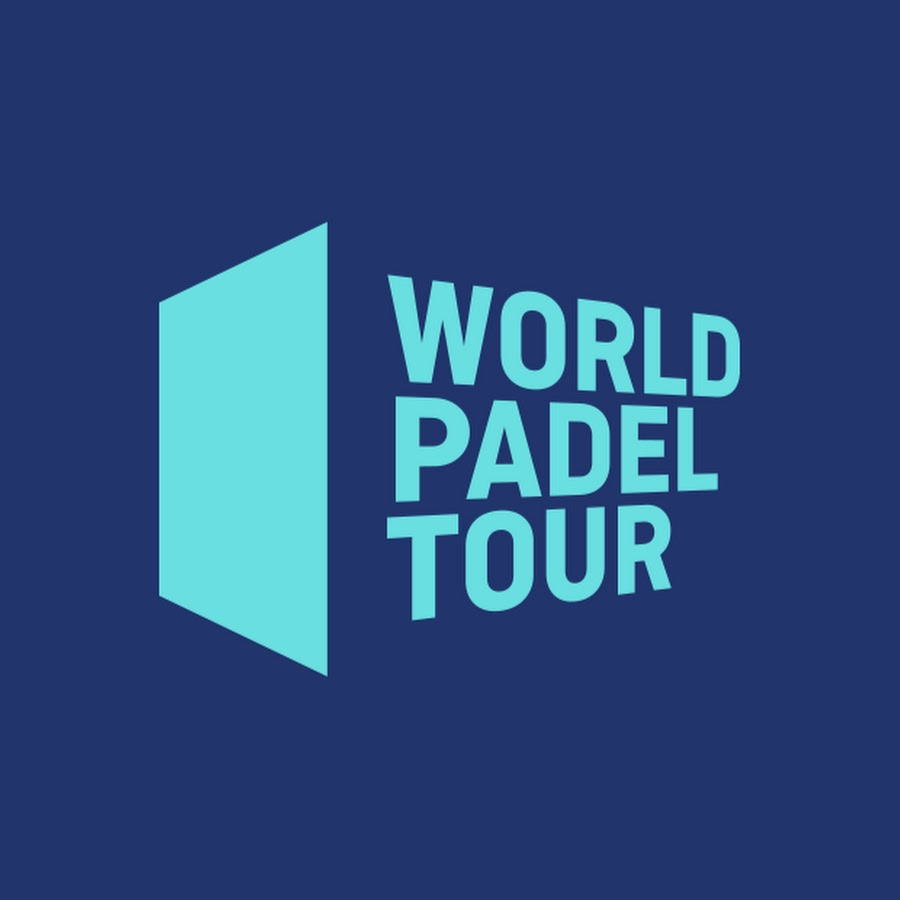 World Padel Tour Youtube
