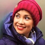Lea Salonga (LSFP) Avatar