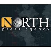 North Press Agency Avatar